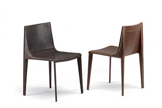 Armeniakos Furniture Amp Decoration Chairs