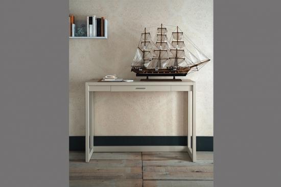 ARMENIAKOS ΗΟΜΕ - Furniture & Decoration - Altacorte