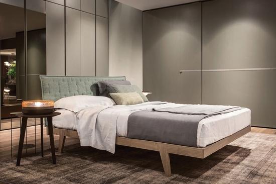 ARMENIAKOS ΗΟΜΕ - Furniture & Decoration - Beds