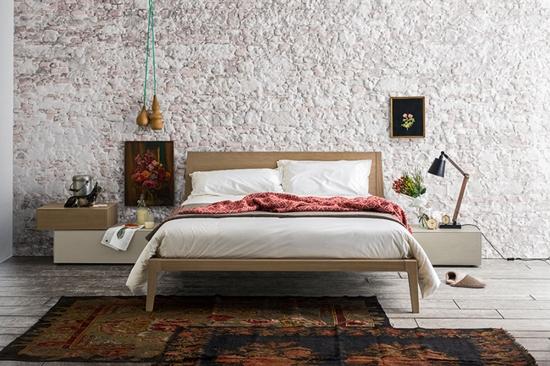 ARMENIAKOS ΗΟΜΕ - Έπιπλα και Διακόσμηση - Κρεβάτια