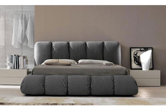 Sharpei sma mobili with gr mobili for Negozi arredamento lugano