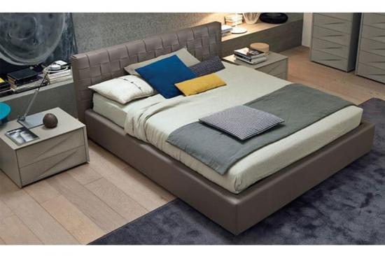 Cool lido sma mobili with gr mobili for Negozi arredamento lugano