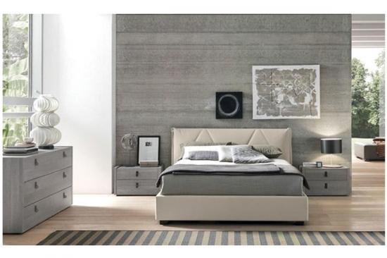 Beautiful esprit sma mobili with gr mobili for Negozi arredamento lugano